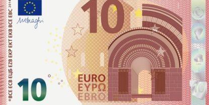 Bargeldauszahlung ab 20€ Einkaufswert